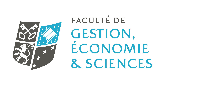 FGES - Université Catholique